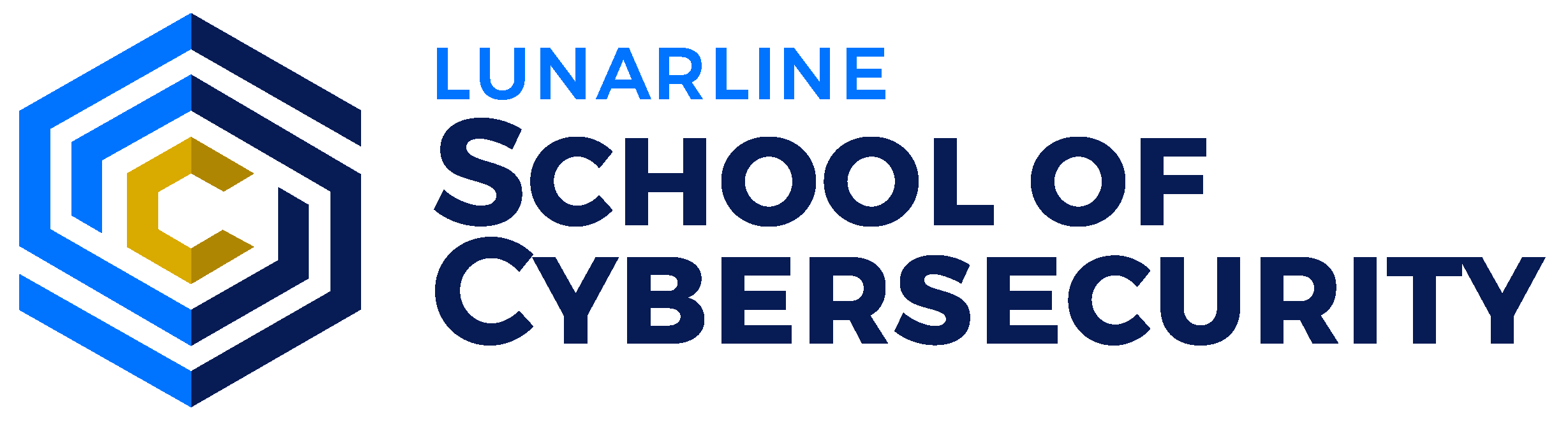 School of Cybersecurity