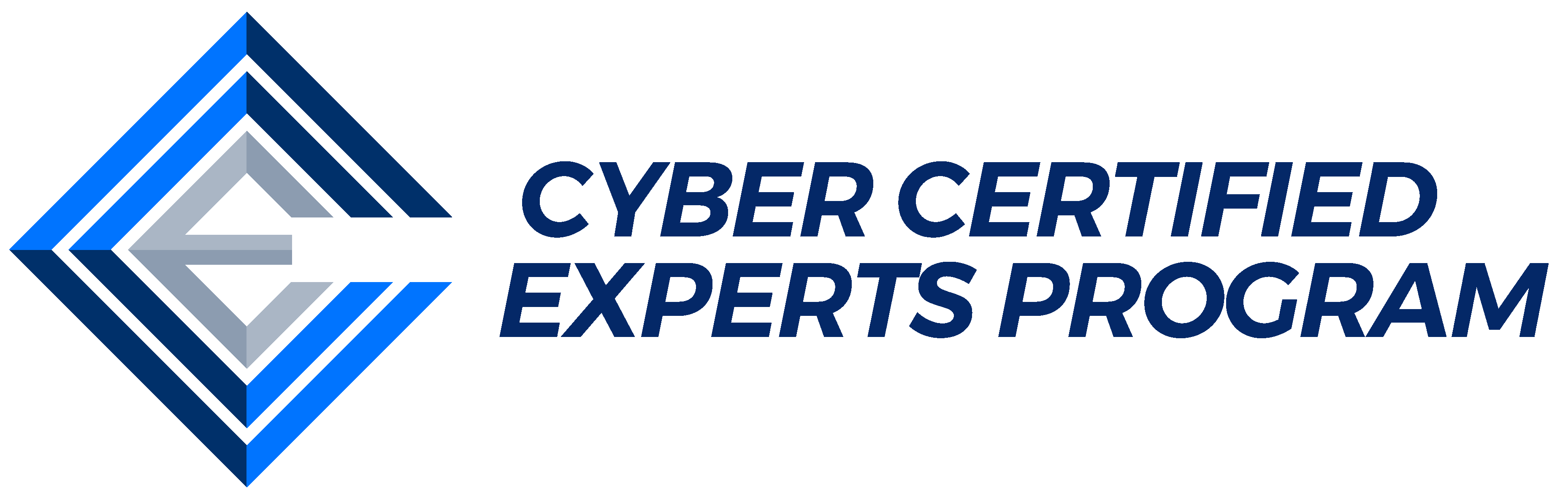 Cyber Certified Experts Program
