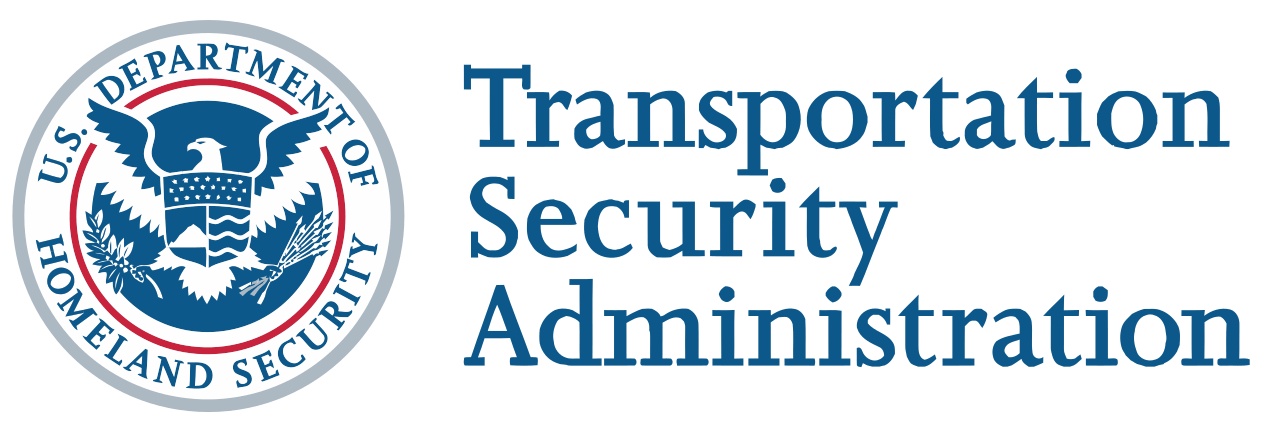 DHS TSA HR Cyber Contract – Team SII