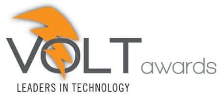 SmartCEO's Voltage Award