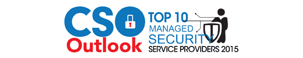 Top 10 Managed Security Service Providers For 2015