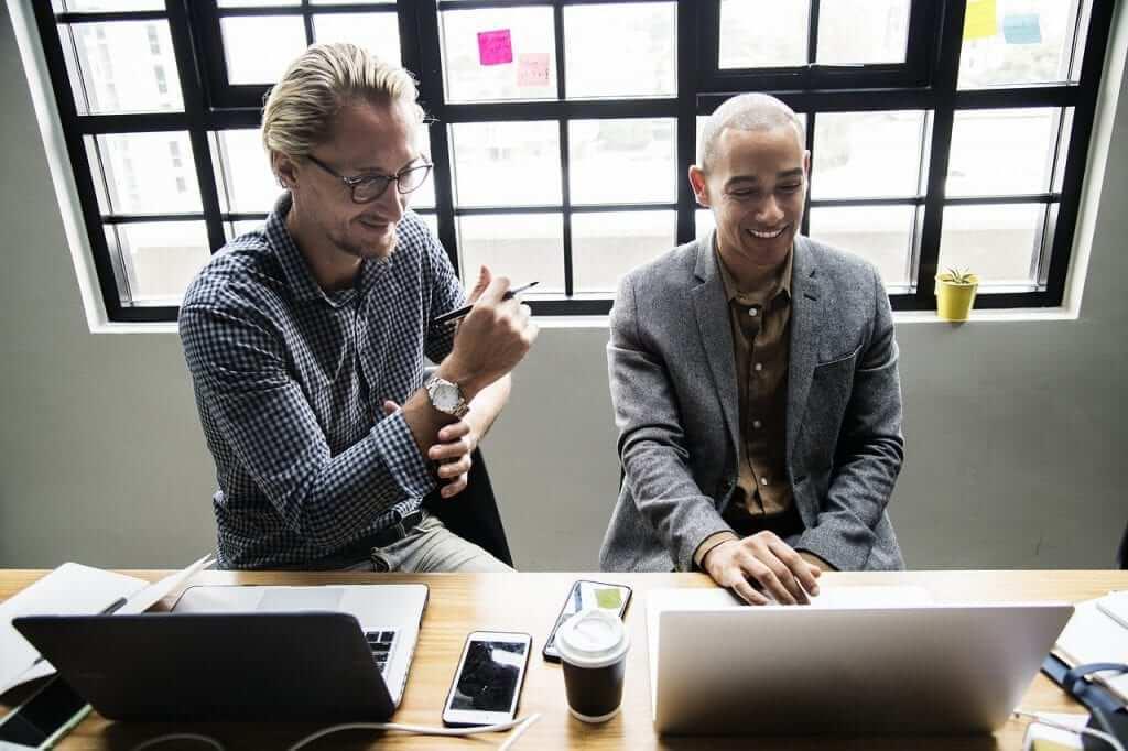 teach your team cybersecurity