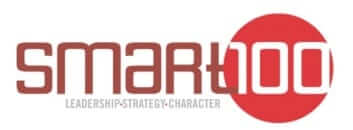SmartCEO's Smart 100 Award