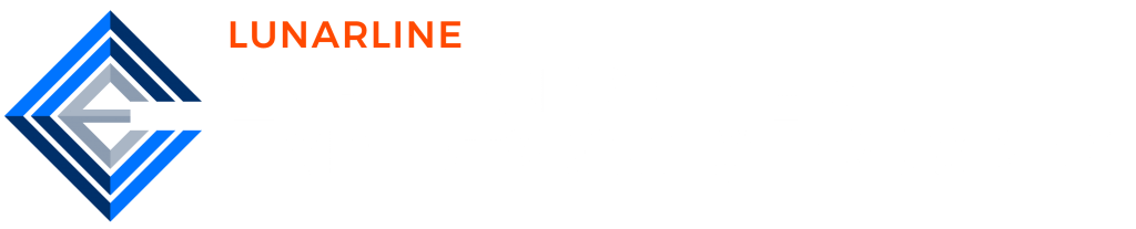 Cyber Certified Experts CCE